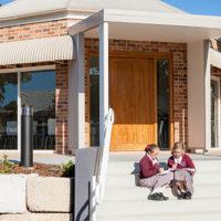 junior-school-and-chapel-gallery