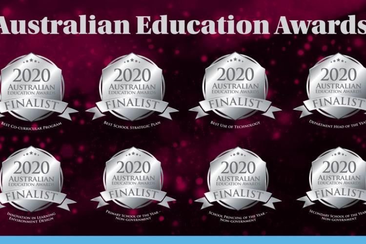 132273 Education Awards Digital 1920 X 1080 Screen 2020 V1