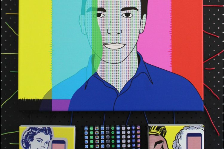 Toby Lyons Screenshot Full Image Ormiston College 002