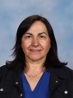Gail Amato