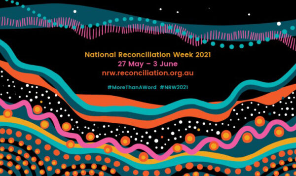 Reconciliation day image
