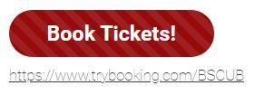 Book tickets for Dirrum 2021