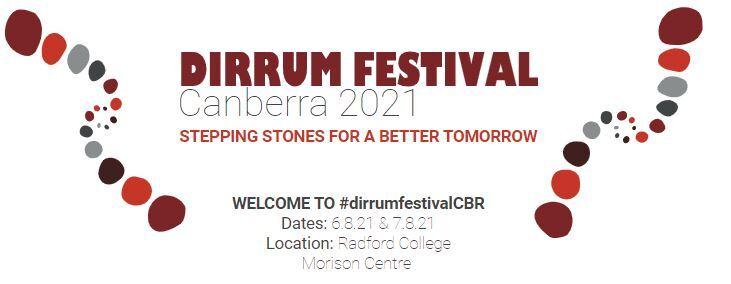 Dirrum Festival 2021