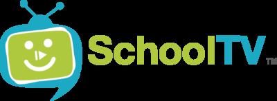School TV - Instilling Hope