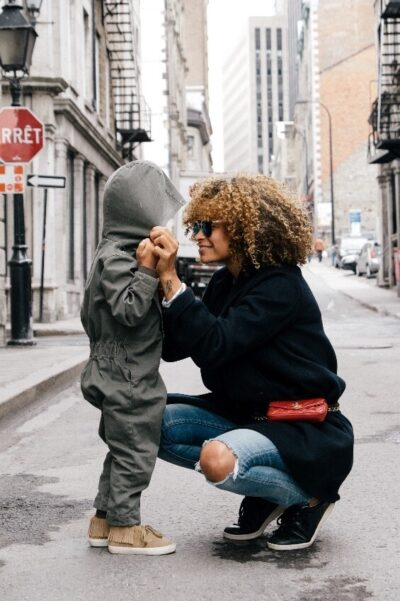 Connecting with child_Unsplash