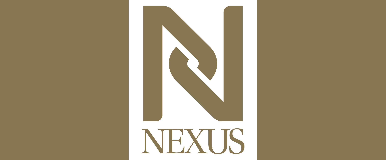 Nexus wings