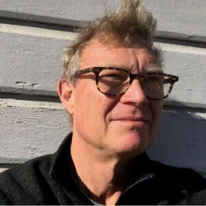Craig Mueller