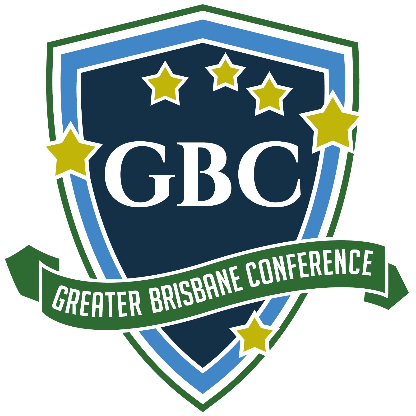 GBC-LOGO.png?mtime=20190415122658#asset:825