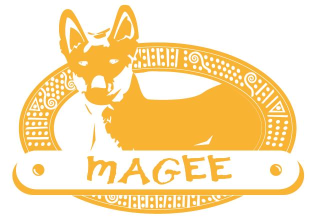 Magee-1.jpg?mtime=20180704131036#asset:549