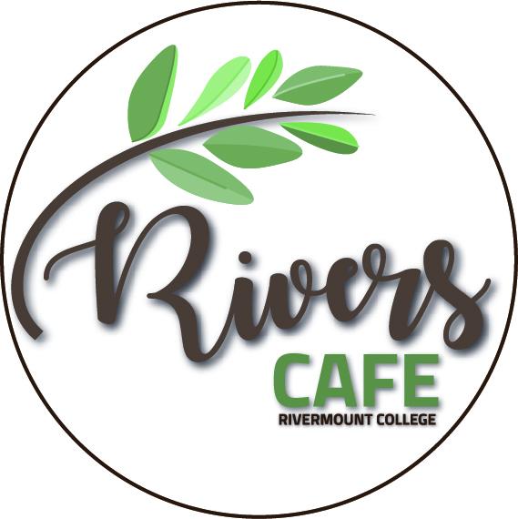 RIVERS-CAFE-LOGO.jpg?mtime=20190628112544#asset:1179
