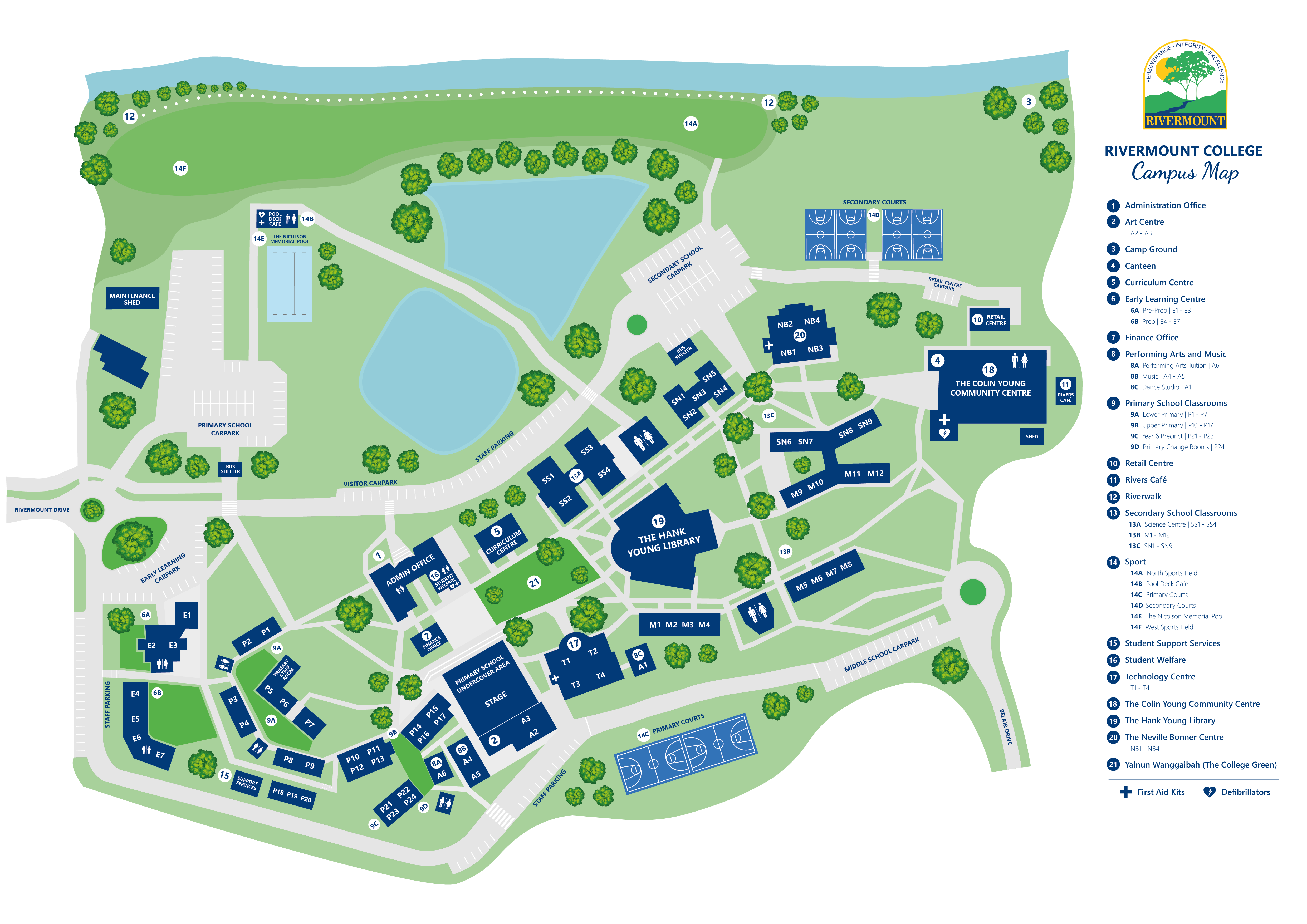 Rivermount-College-Map-2020-01.png?mtime=20200217102431#asset:3394
