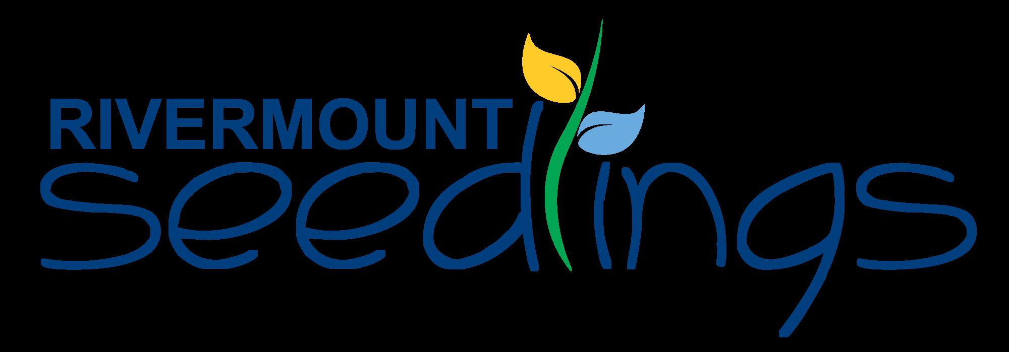 final-logo-RMC-SEEDLINGS.png?mtime=20200514152602#asset:3890