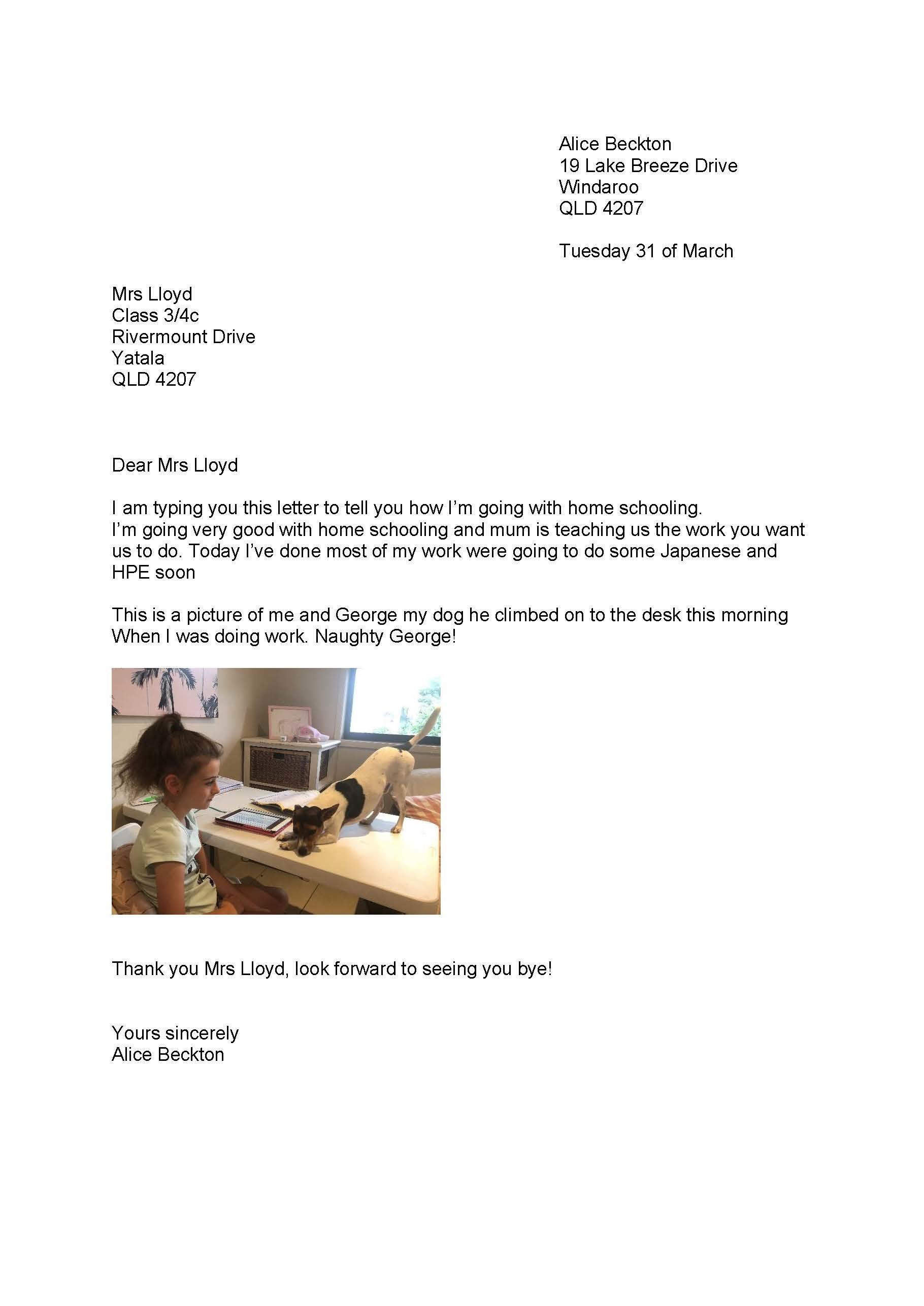 Alice-Beckton-Year-3-Letter-Writing.jpg?mtime=20200508145117#asset:3841