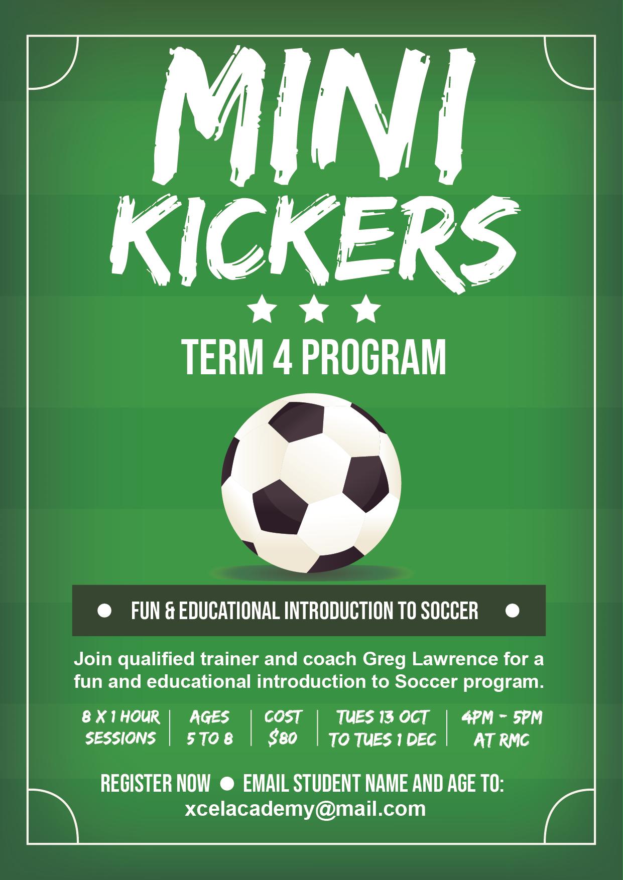 Mini-Kickers-Flyer_200930_115739.png?mtime=20200930115739#asset:4554