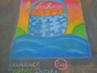F 2Nd Lavarack Ms 5040