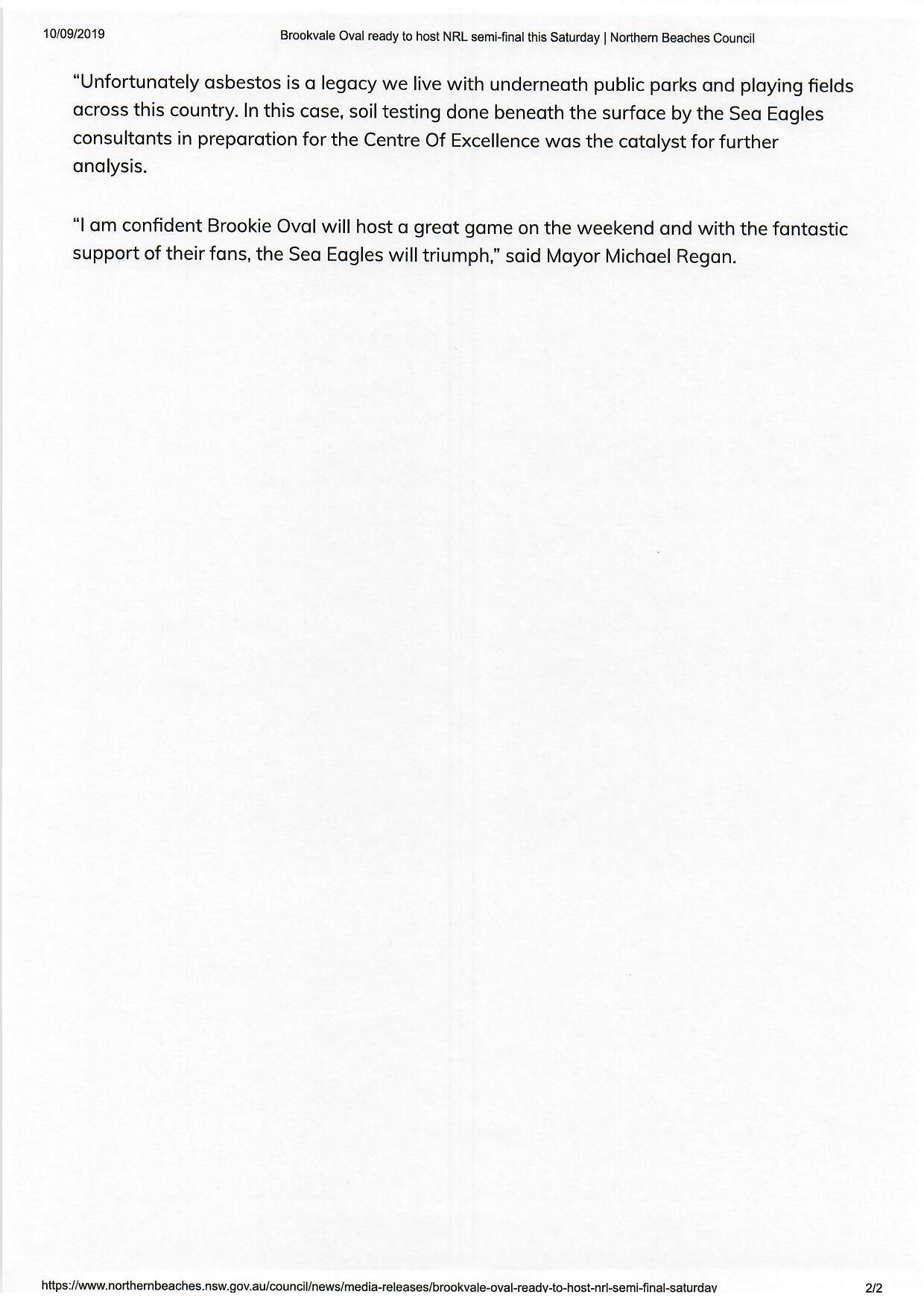 NBC-Letter_Page_3.jpg?mtime=20190910151835#asset:20018