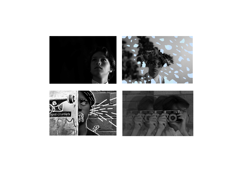 Tom-C-Portraits.jpg?mtime=20191129090050#asset:20028