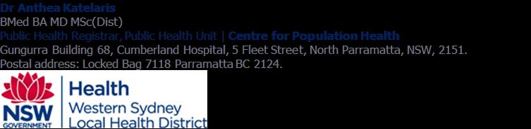 Dr-Anthea-Katelaris-NSW-Health.png?mtime=20200727095143#asset:20029