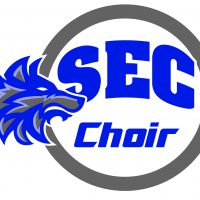 Sec Choir