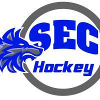 Sec Hockey