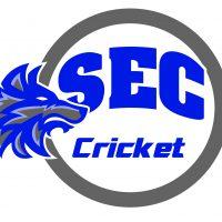 Sec Sports Cricket