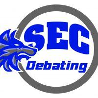 Sec Sports Debating