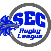 Sec Sports Rugby League