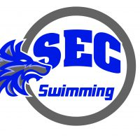 Sec Sports Swimming