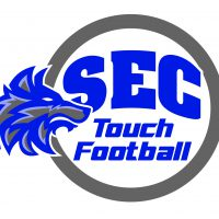 Sec Sports Touch Football
