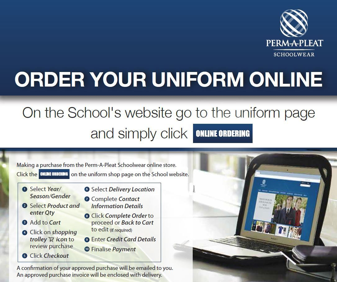 Online-Orders-Uniform.JPG?mtime=20200123143941#asset:1688