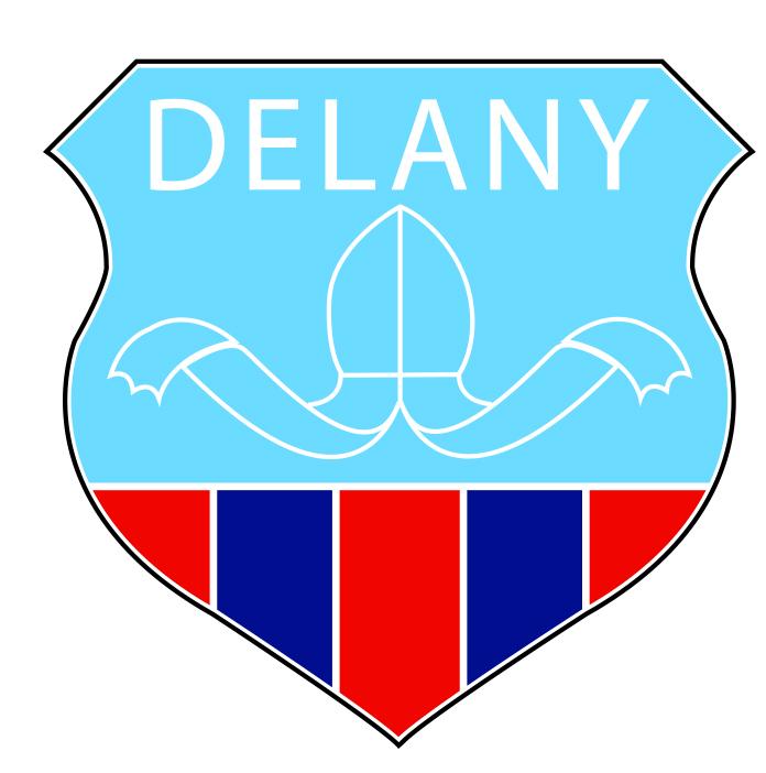 Delany-Logo.jpg?mtime=20190117131546#asset:954