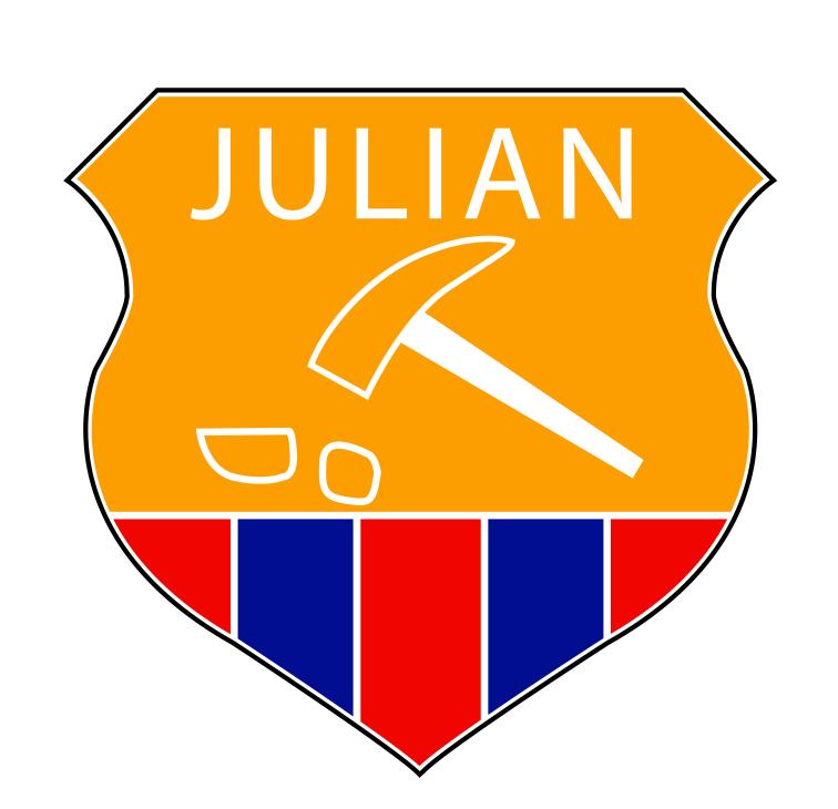 Julian-Logo.jpg?mtime=20190117131740#asset:956