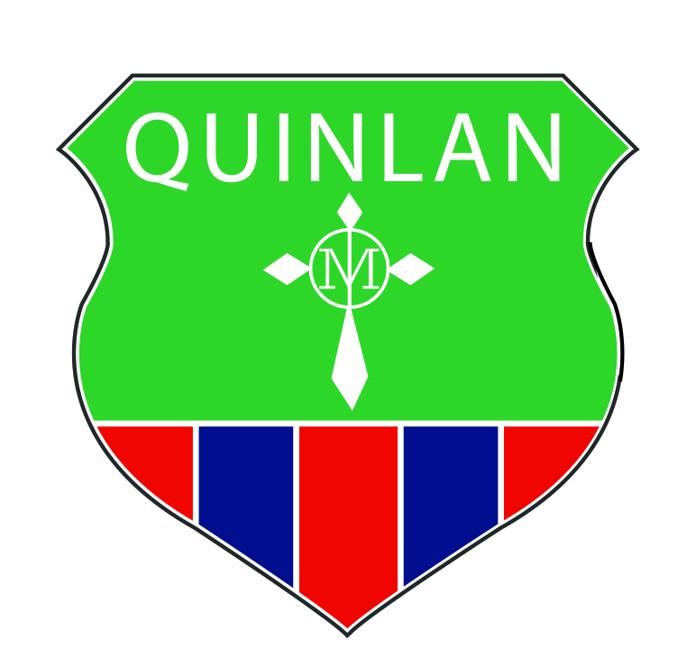 Quinlan-Logo.jpg?mtime=20190117131751#asset:957