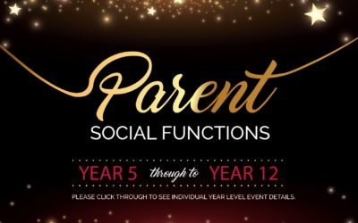Parent Social Event 003