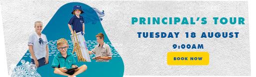 Principals-Tour-August-2020-esig.jpg?mtime=20200724132236#asset:1338