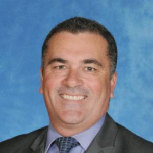 Bradley Gill