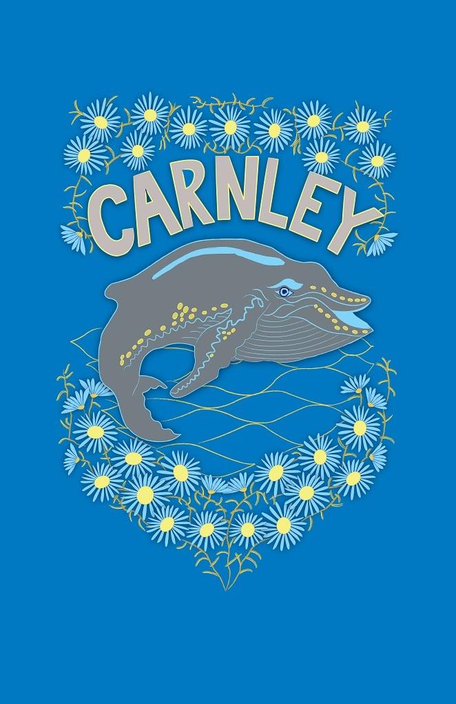 Carnleysml.jpg?mtime=20170721132520#asset:2715