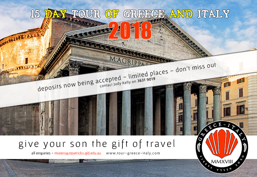 Greece-Italy-Tour.png?mtime=201801250804
