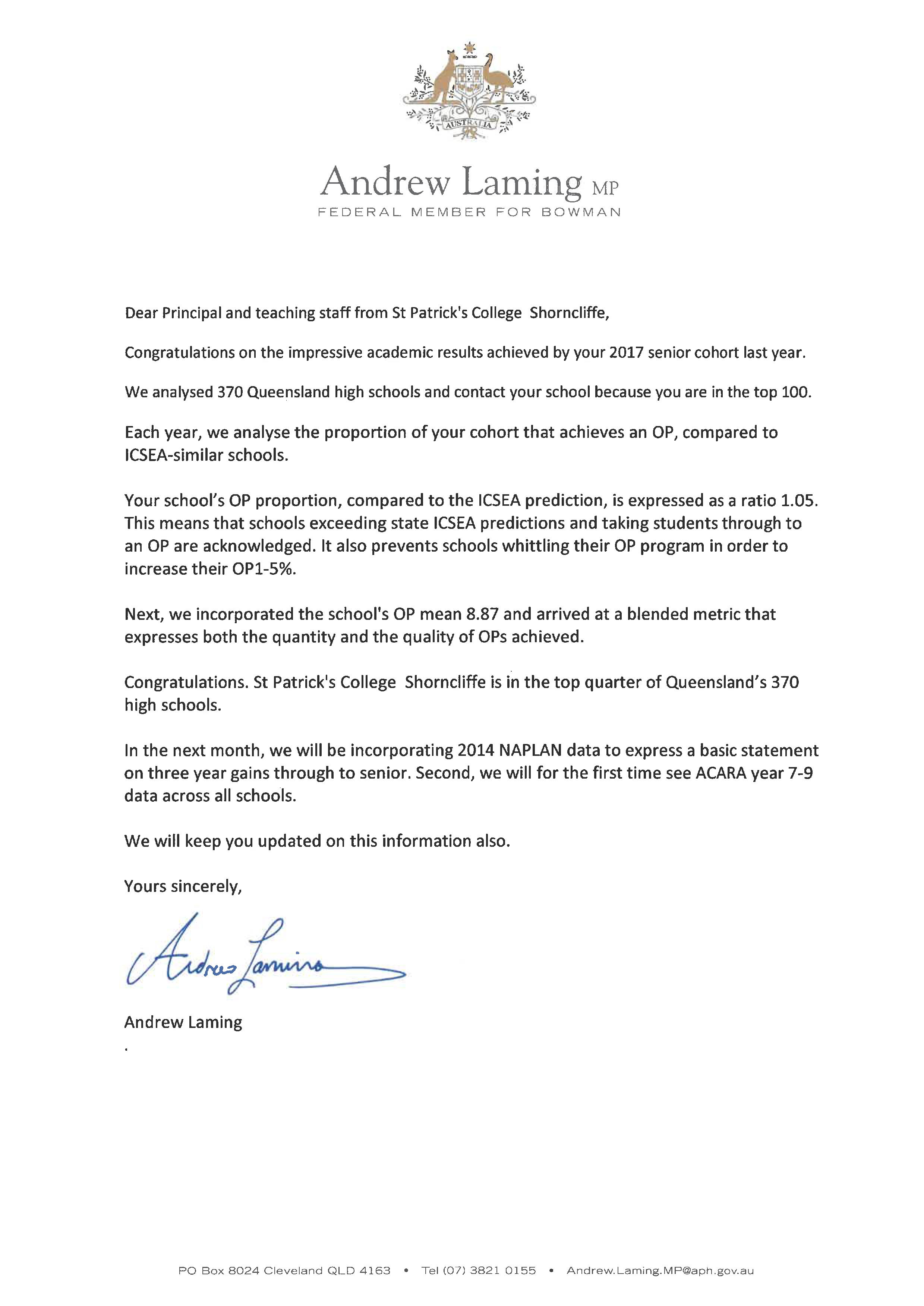 2017-OP-letter-from-Andrew-Laming-MP-002