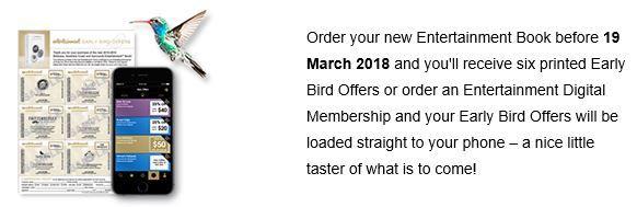 Early-Bird-Offers.JPG?mtime=201803091307