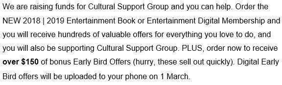 Entertainment-Book-2a.JPG?mtime=20180309