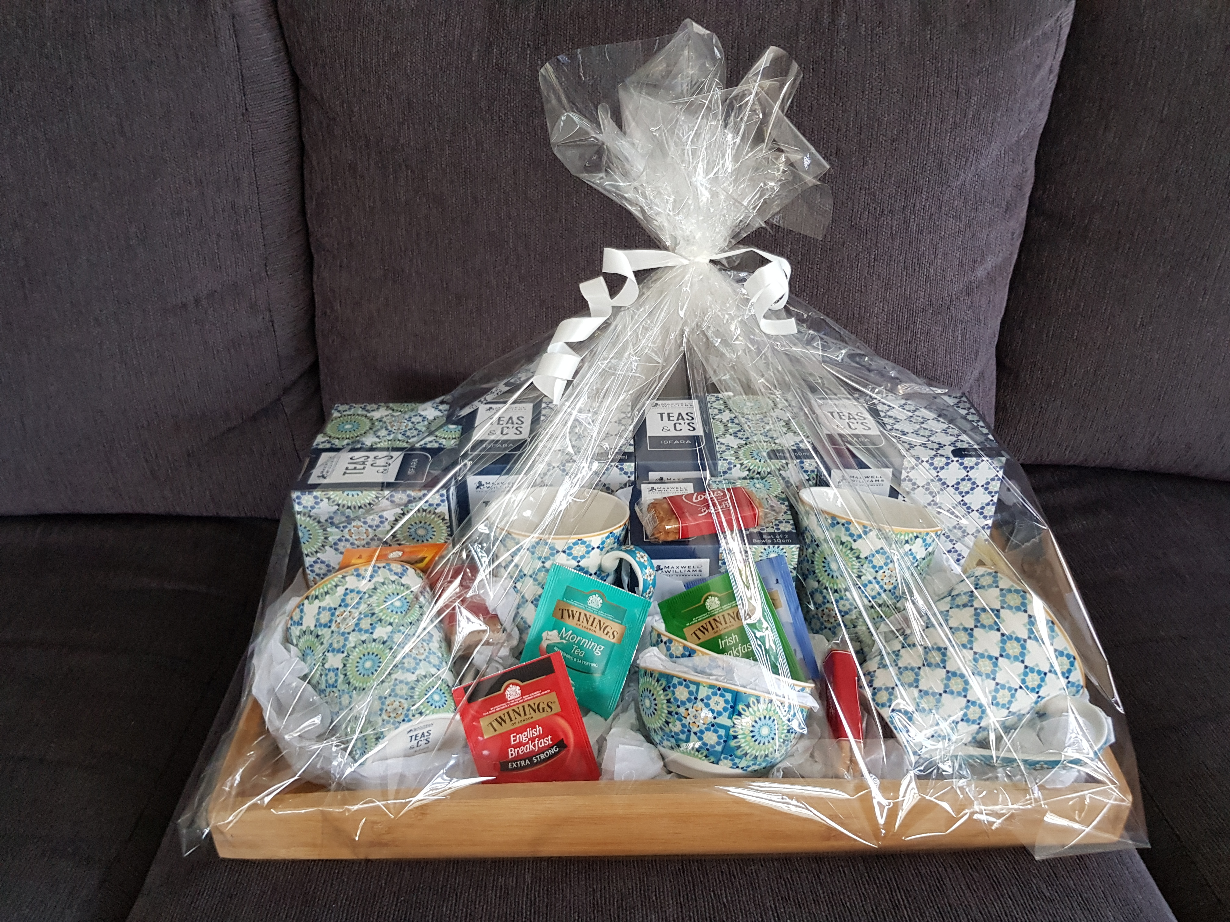 Mothers-Day-Raffle.jpg?mtime=20180503100