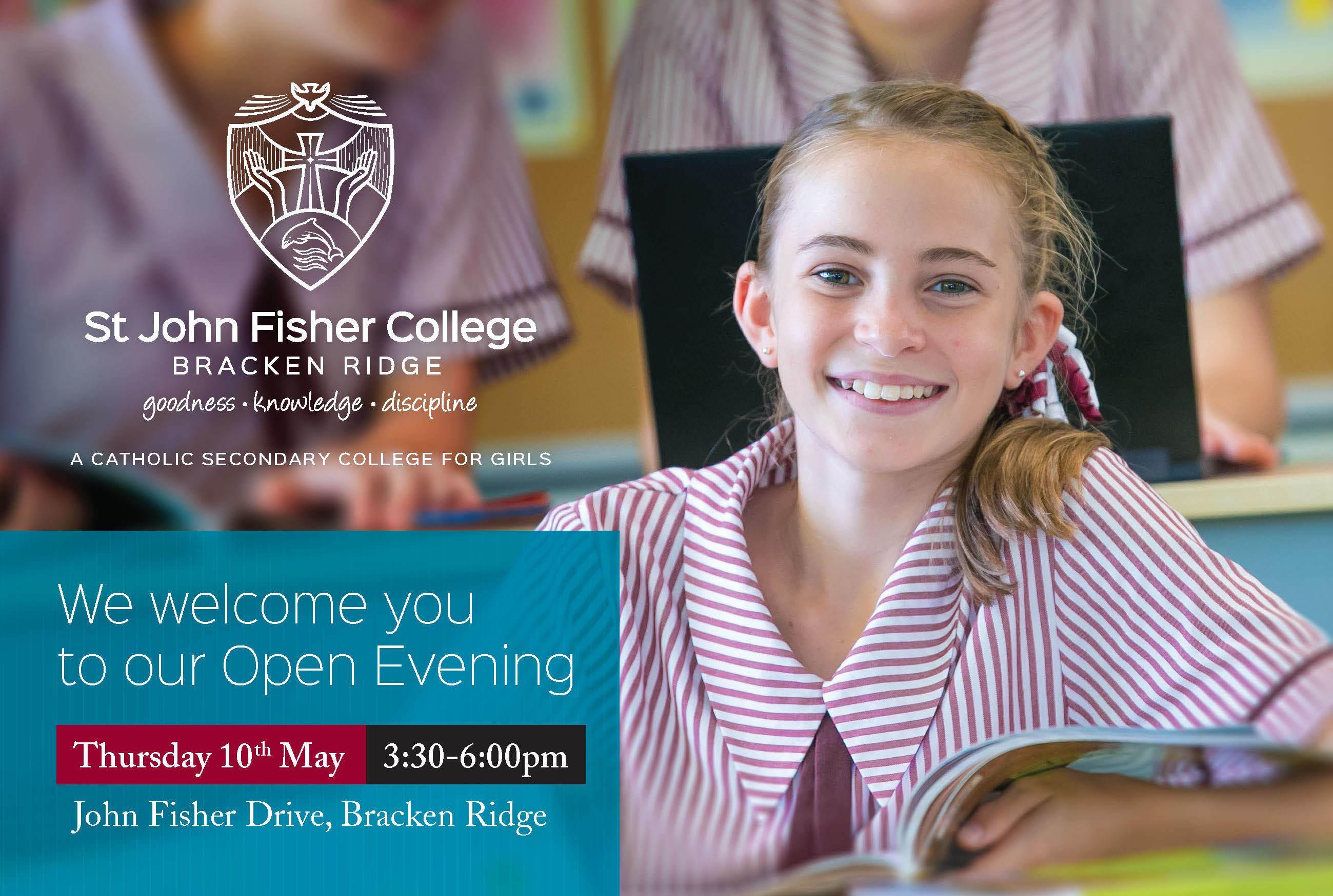 St-John-Fisher-postcard_fnl-trimmed_Page