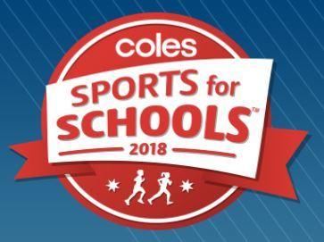Coles-Sport-for-Schools.JPG?mtime=201805