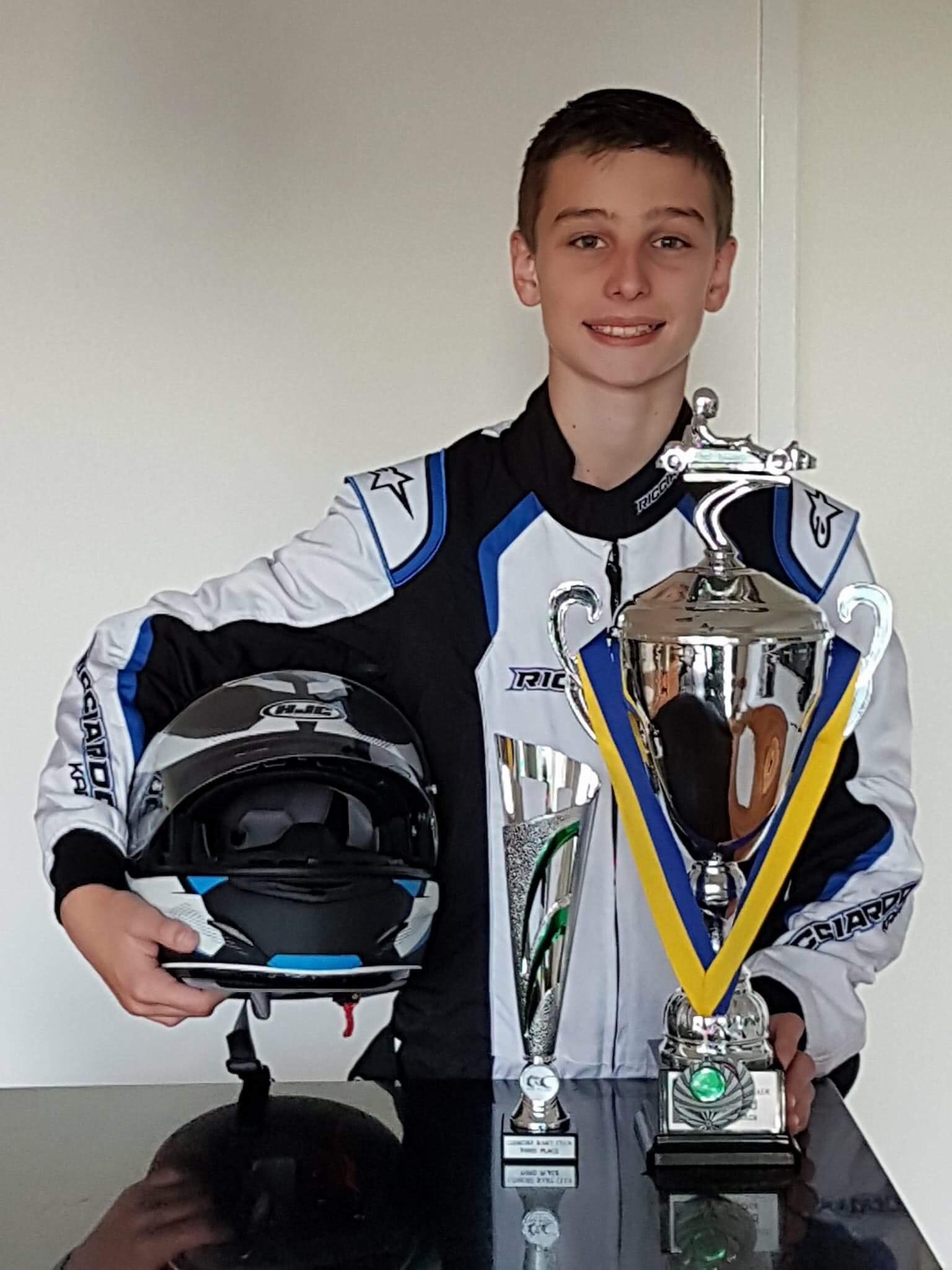 Ryan-Karting-2-002.jpg?mtime=20180531141