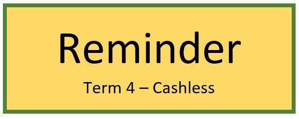 Cashless-Term-4.JPG?mtime=20180914084610
