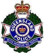 QLD-Police.jpg?mtime=20180913144614#asse