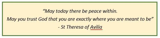 St-Teresa-Quote.JPG?mtime=20181019145350