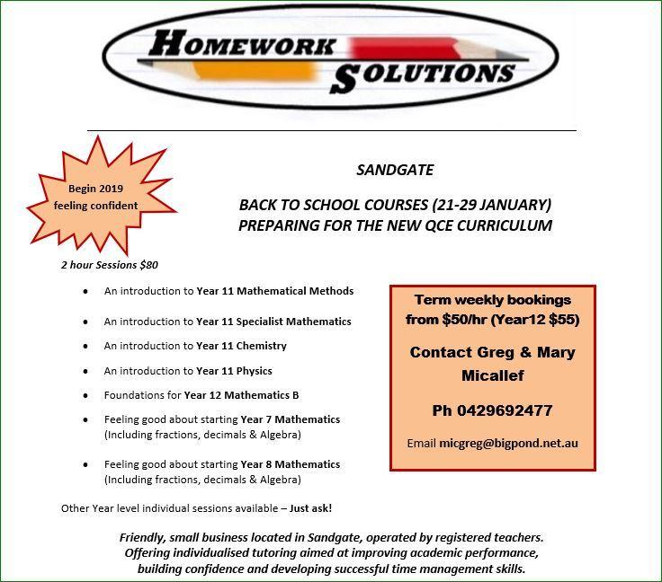 Homework-Solutions.JPG?mtime=20181109113