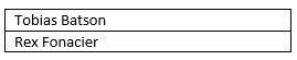 AHEP.JPG?mtime=20181115121004#asset:9291